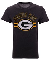 a63b46889ad Green Bay Packers NFL Fan Shop: Jerseys Apparel, Hats & Gear - Macy's