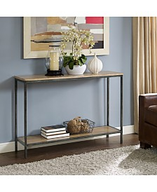 Brooke Console Table