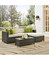 5 piece sectional sofa - Shop for and Buy 5 piece sectional sofa ...