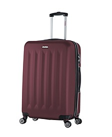 "Philadelphia 27"" Lightweight Hardside Spinner Luggage"