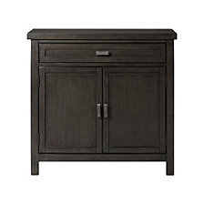 Picket House Furnishings Griffin Accent Chest