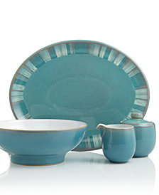 Denby Serveware, Azure Collection