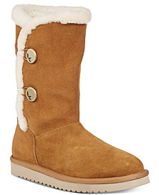 Koolaburra by UGG® Women's Kinslei Boots