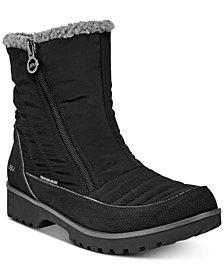 JBU By Jambu Snowbird Cold-Weather Boots