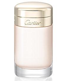Cartier Baiser Volé Eau de Parfum, 3.3 oz
