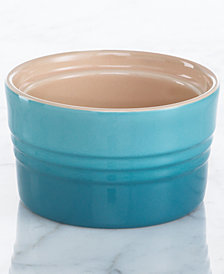 Le Creuset Stackable Ramekin