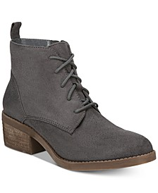 Macey Boots