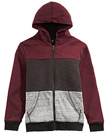 Ocean Current Big Boys Arroyo Hoodie