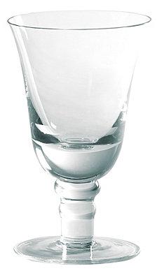 Vietri Puccinelli Classic Iced Tea Glass