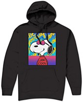 Snoopy Clothing Shop For And Buy Snoopy Clothing Online Macys