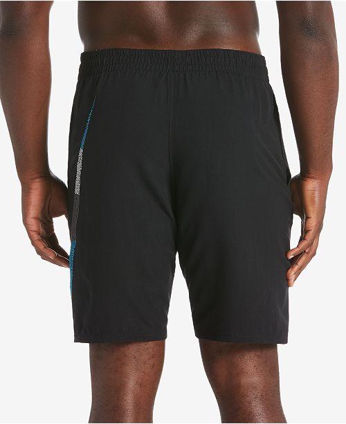 919b258493 Nike Men's 9