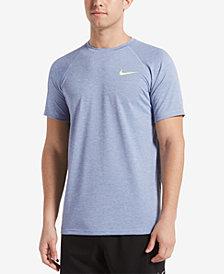 Nike Men's Hydroguard T-Shirt
