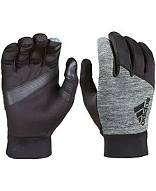 Men's ClimaWarm® Gloves