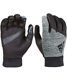 adidas Men's ClimaWarm® Gloves