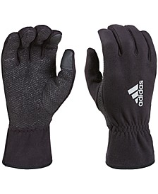 Men's ClimaWarm® Comfort Fleece Gloves