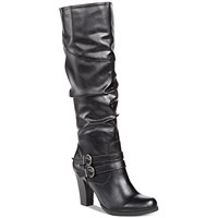 Deals on Style & Co Sana Boots