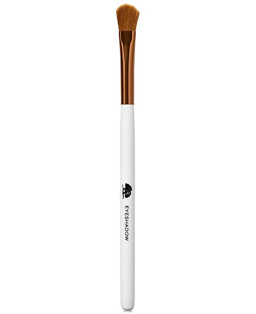 Origins Eyeshadow Placement Brush