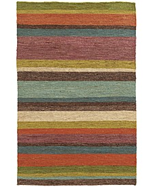 Home  Valencia 57707 Multi/Multi Area Rug