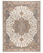 75bf5b9ca39 9x12 Rugs - 9x12 Extra Large Area Rugs - Macy s