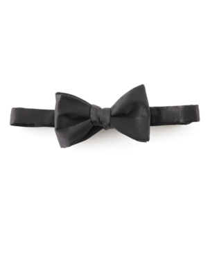 of London To-Tie Bow Tie