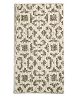"Cameron 20"" x 36"" Scatter Rug, Created for Macy's"