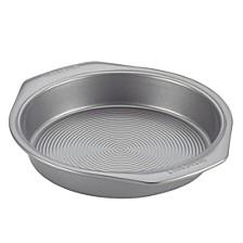 "Nonstick 9"" Round Cake Pan"