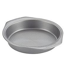 "Circulon Nonstick 9"" Round Cake Pan"