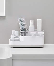 EasyStore™ Bath Collection