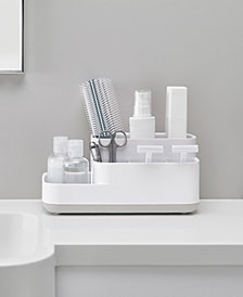 Joseph Joseph EasyStore™ Bath Collection