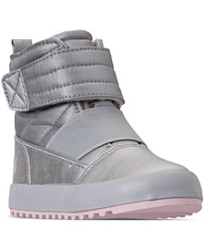 Toddler Girls' Gabriel III Boots from Finish Line