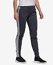 adidas joggers - Shop for and Buy adidas joggers Online - Macy s b948825a1