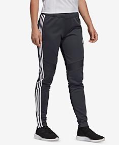 14cb92c3 Adidas Track Pants: Shop Adidas Track Pants - Macy's