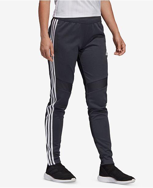 ef7ae90f Tiro ClimaCool® Soccer Pants