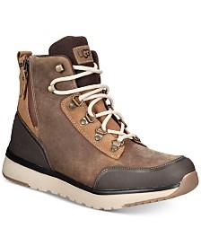 UGG® Men's Caulder Waterproof Boots