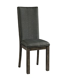 Montego Side Chair Set