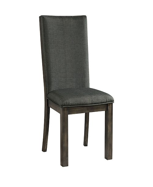 Picket House Furnishings Montego Side Chair Set