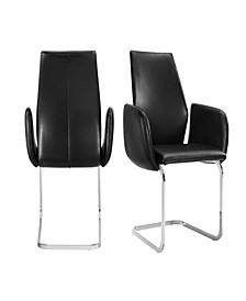 Gigi Arm Chair Set