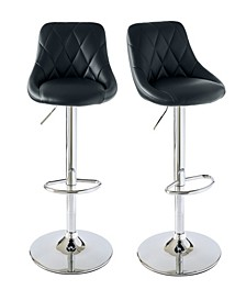 Awesome Thomasville Bar Stools Macys Pdpeps Interior Chair Design Pdpepsorg