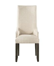 Stanford Parson Chair Set