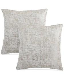 LaCourte Starla 8-Pc. King Comforter Set