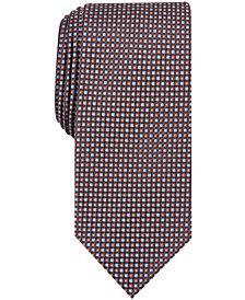 Nautica Men's Hastings Slim Neat Tie