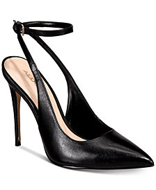 ALDO Arobeth Pumps