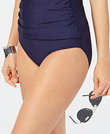 Calvin Klein Hipster Bikini Bottoms