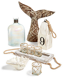 Home Essentials Coastal Collection