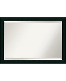 Tribeca 40x28 Bathroom Mirror