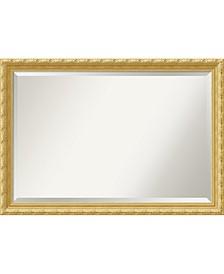 Versailles 40x28 Bathroom Mirror