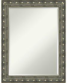 Barcelona 22x28 Bathroom Mirror
