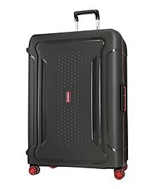 "Tribus 28"" Hardside Spinner Suitcase"