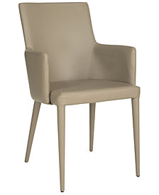 Summerset Arm Chair