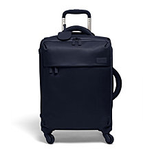 "Lipault Original Plume 20"" Carry-On Spinner"